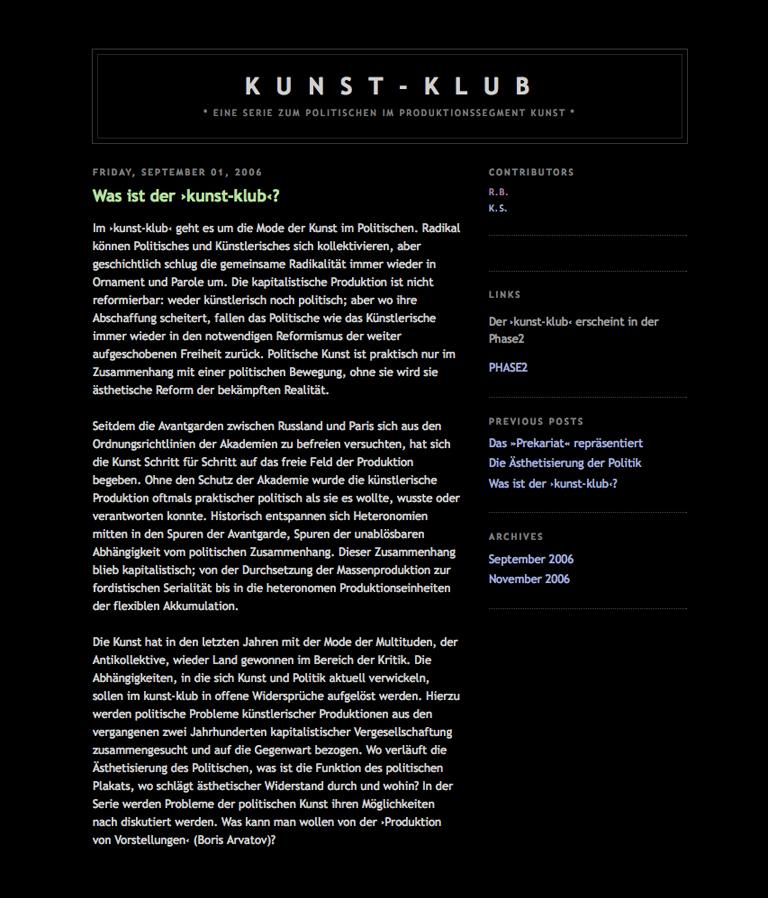 blog_kunstklub