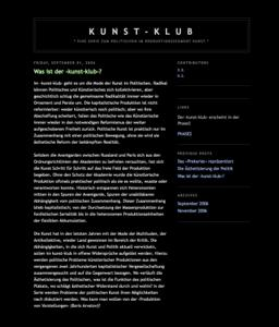 blog_kunstklub_th