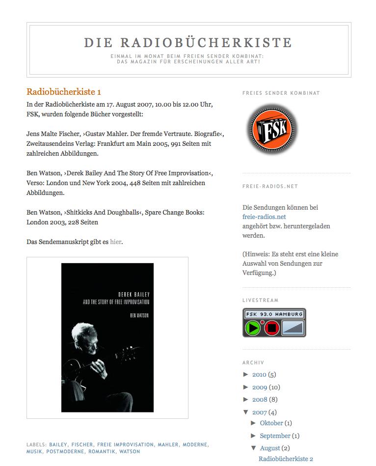 blog_rbk