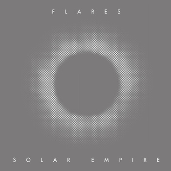 cd_flares