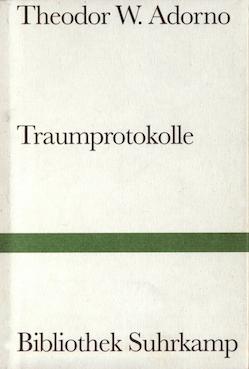 cover_adorno_traumprotokolle