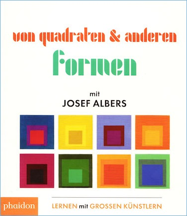 cover_albers