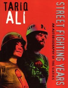 cover_ali_68