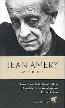cover_améry