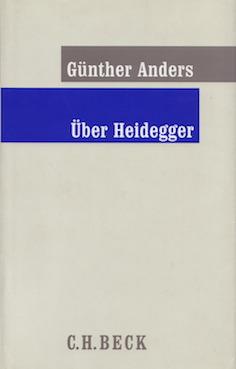 cover_anders_heidegger