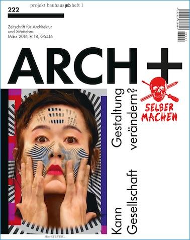 cover_archplus222
