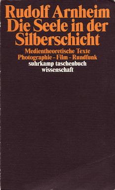 cover_arnheim_silberschicht