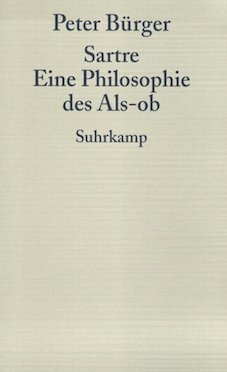 cover_bürger_sartre