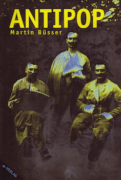 cover_büsser_antipop