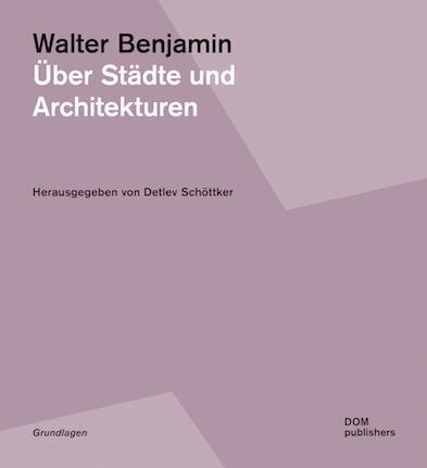 cover_benjamin_schoettker