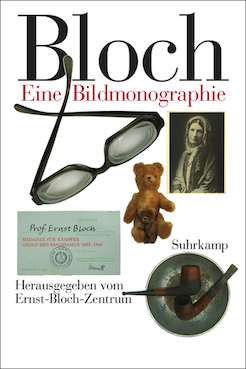 cover_bloch_bildmonografie