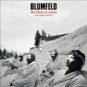 cover_blumfeld_welt_schoen