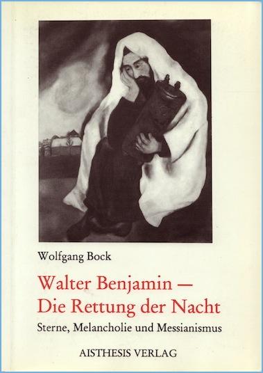 cover_bock_rettung_nacht