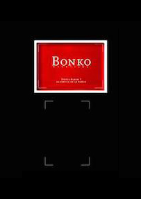 cover_bonko