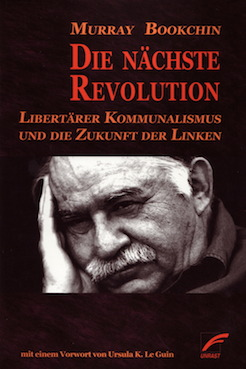cover_bookchin