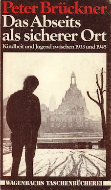 cover_brückner_abseits