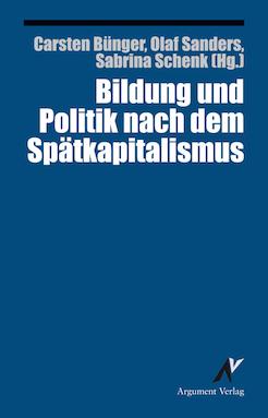 Bildung und Politik nach der Postmoderne