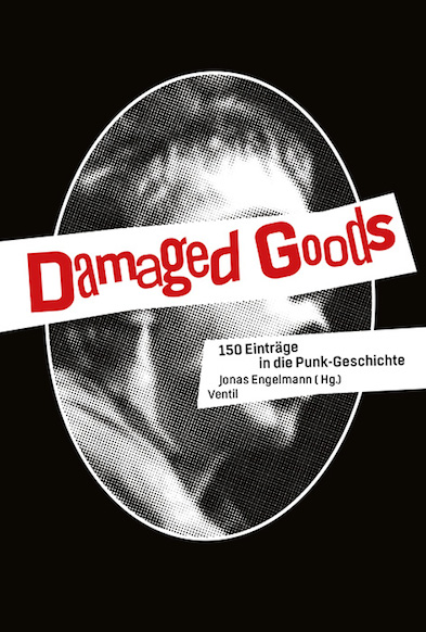 + Damaged Goods_Cover_J.indd
