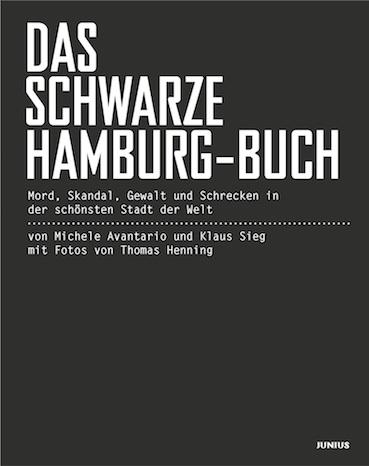 cover_das_schwarze_hbg