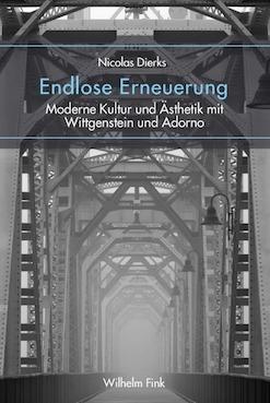 cover_dierks_erneuerung