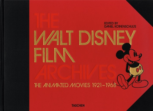cover_disney_archive