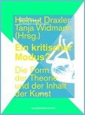 cover_draxler_kritik