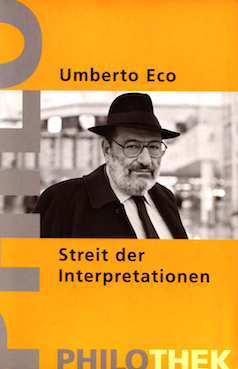 cover_eco_interpretationen