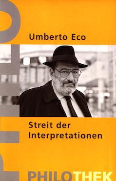 cover_eco_interpretationen
