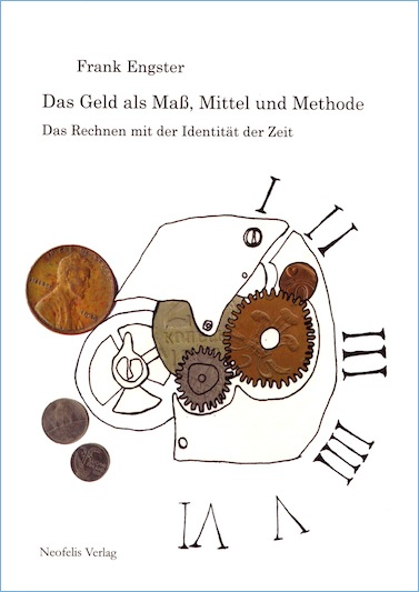 cover_engster_geld