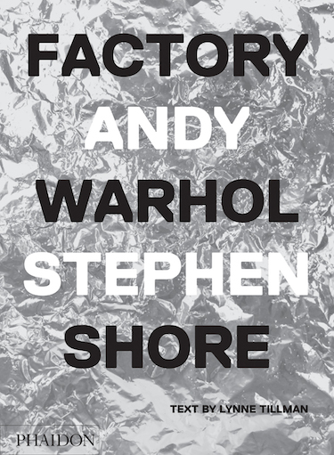 cover_factory_warhol_shore