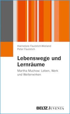 cover_faulstich_wieland_muchow