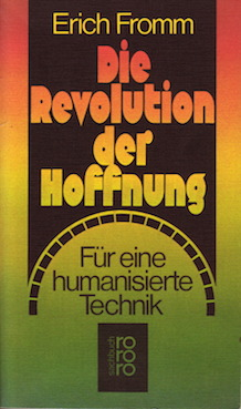 cover_fromm_hoffnung