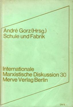 cover_gorz_schule_fabrik