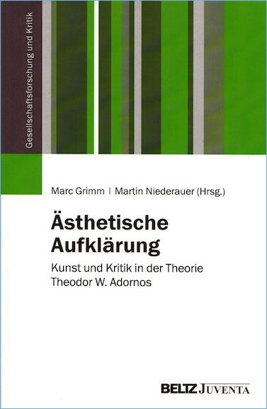 cover_grimm_niederauer