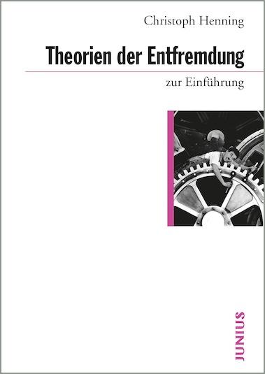 cover_henning_entfremdung