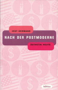 cover_hermand_postmoderne