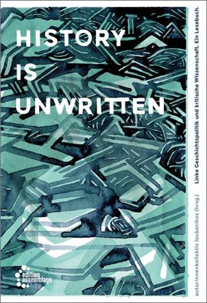 cover_history_is_unwritten