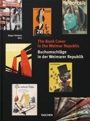 cover_holstein_taschen