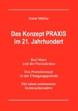 cover_horst_mueller