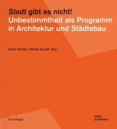 cover_idealstadt