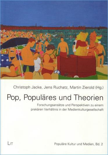 cover_jacke_ruchatz_zierold