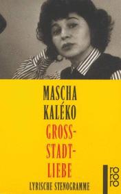 cover_kaleko