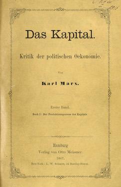 cover_kapital1867