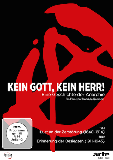 cover_kein_gott_kein_staat