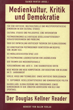 Medienkritik als demokratische Kultur