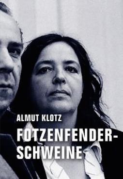 cover_klotz