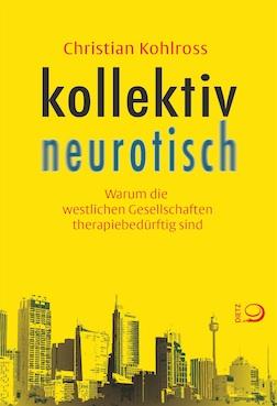 cover_kohlross_neurotisch