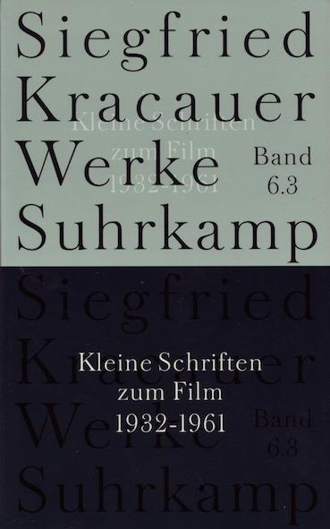 cover_kracauer_kino_w6