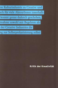 cover_kritik_kreativitaet