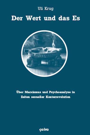Psychoanalyse als realer Humanismus